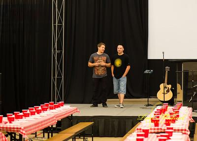 2013-Summer-Fundraiser