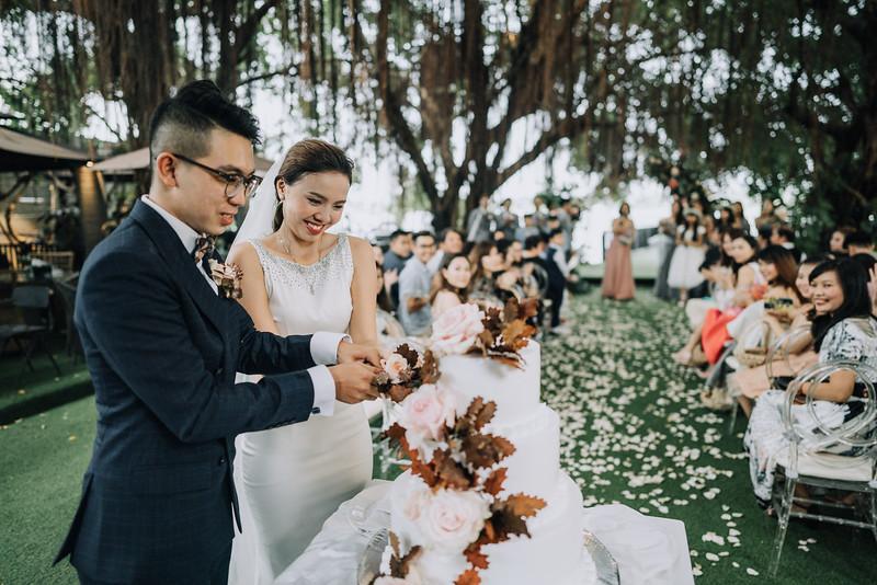 Thao Dien Village intimate wedding.ThaoQuan. Vietnam Wedding Photography_7R36706andrewnguyenwedding.jpg