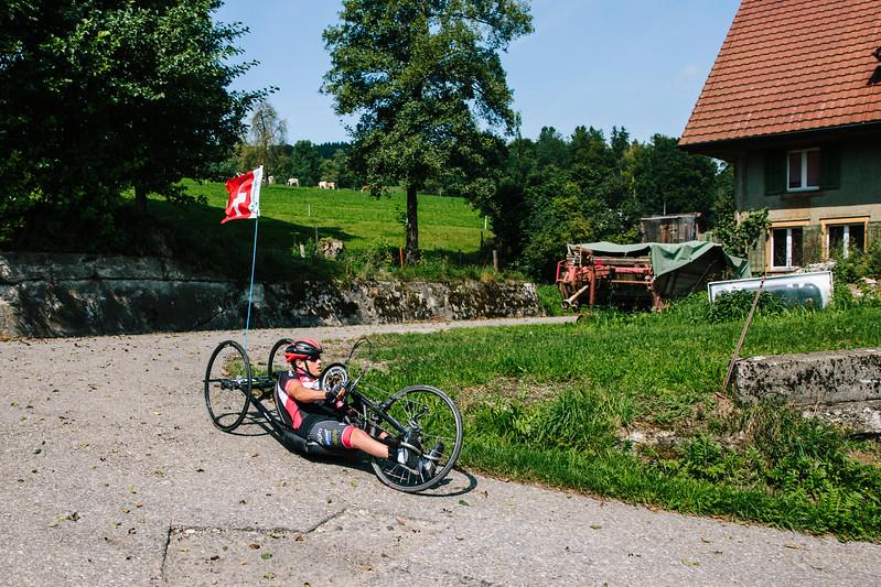 ParalympicCyclingTeam-77.jpg