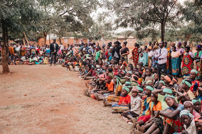Malawi_ASJ_1-140.jpg