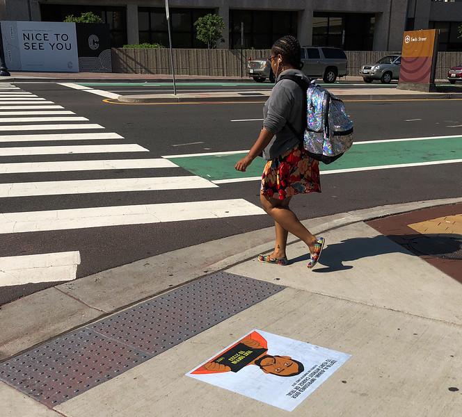 GoG amnesty sidewalk 1500-70-0313.jpg