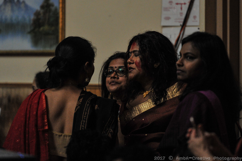 2017-10-01_DurgaPuja@KallolNJ_56.JPG