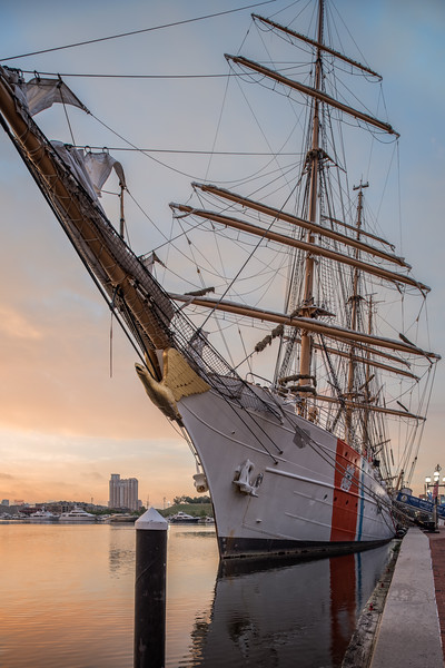 2016-09-18-USCG-Eagle-Sunrise.jpg