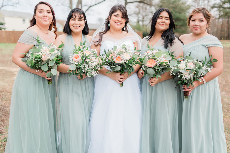 © 2015-2020 Sarah Duke Photography_Herrera Wedding_-522.jpg