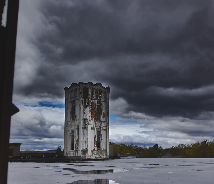 Abandoned-Spaces-5O0A3995.jpg