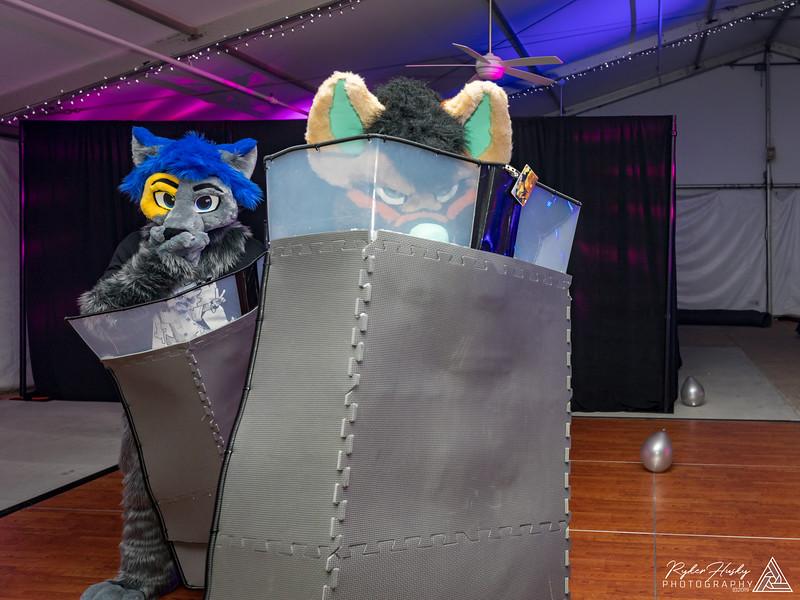 PDFC NYE 2020 Party-077.jpg