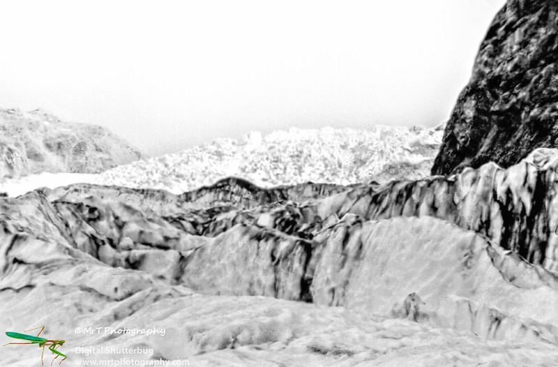 197X_On_the_Franz_Josef_Glacier_-_West_Coast-Edit.jpg