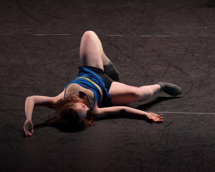 LaGuardia Graduation Dance 2012 Saturday Performance-0788-Edit.jpg