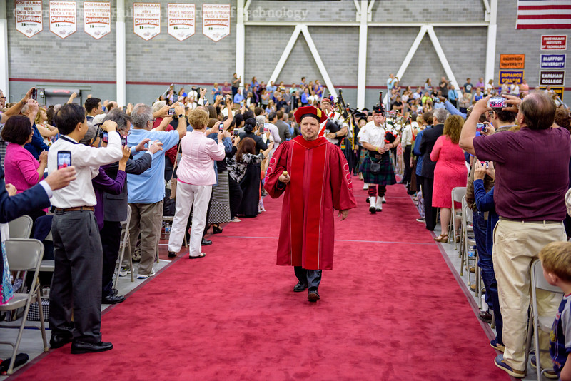 RHIT_Commencement_2017_PROCESSION-22109.jpg