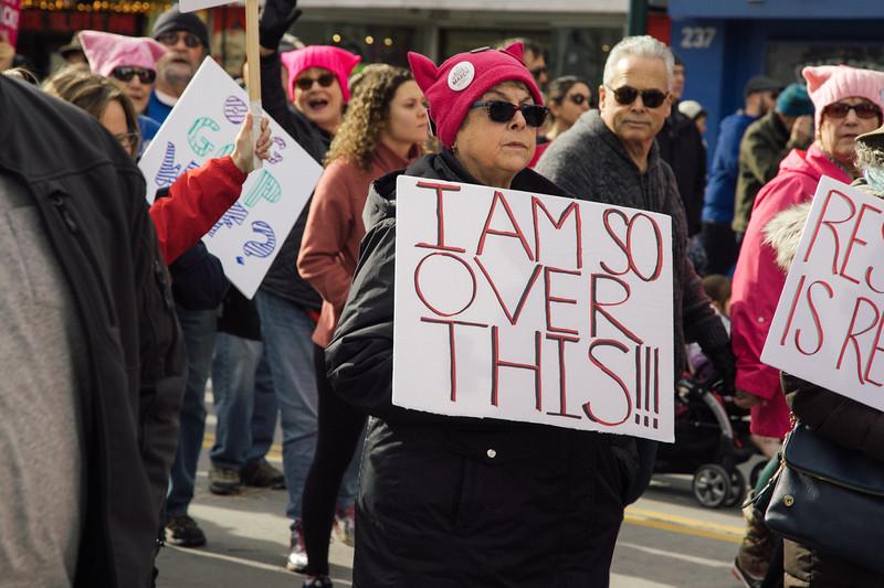Reno Womens March 2020-98.jpg