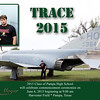 Trace Grad Card front