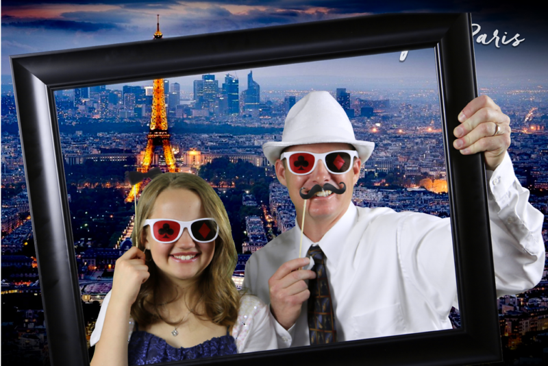 IMG_0781ParisBackdrop1.png
