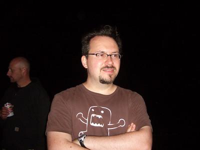 2009.07.25-Conans.Bachelor.Party