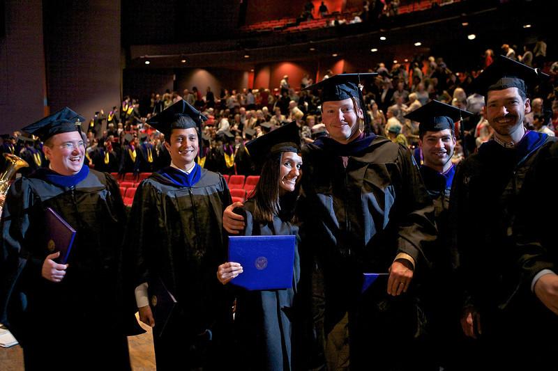 EMBA-TMMBA_Graduation-320.jpg