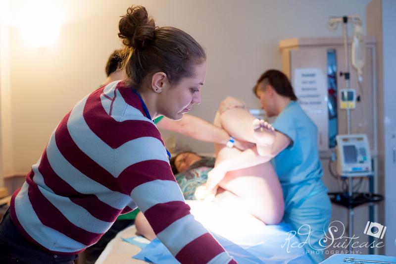 Alana, Blair and baby Logan BIRTH-82.jpg
