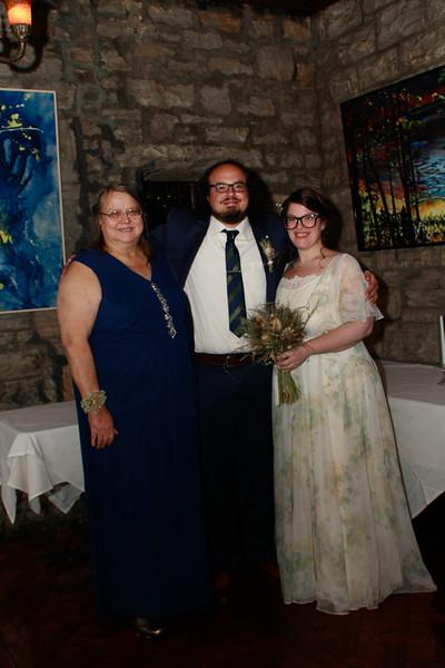 Joanne and Tony's Wedding-919.jpg