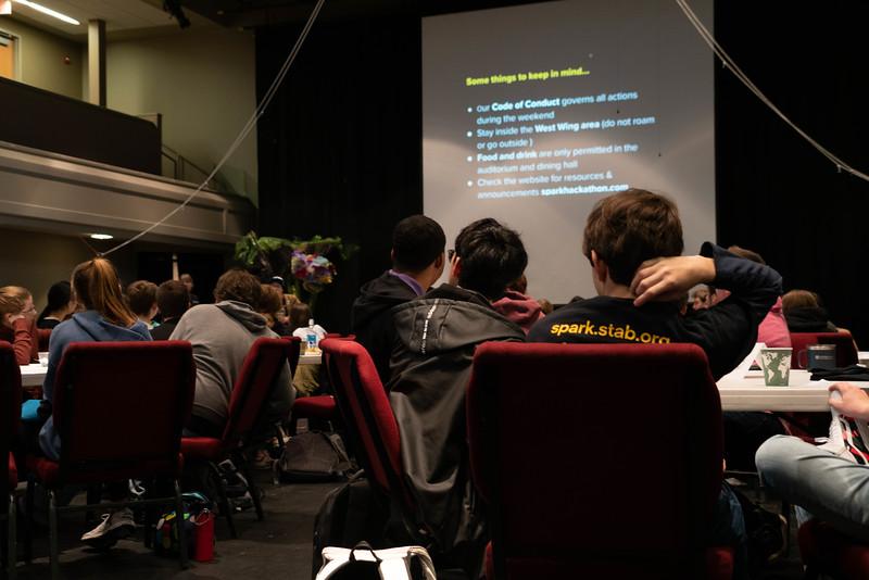 Hackathon2020-17.jpg