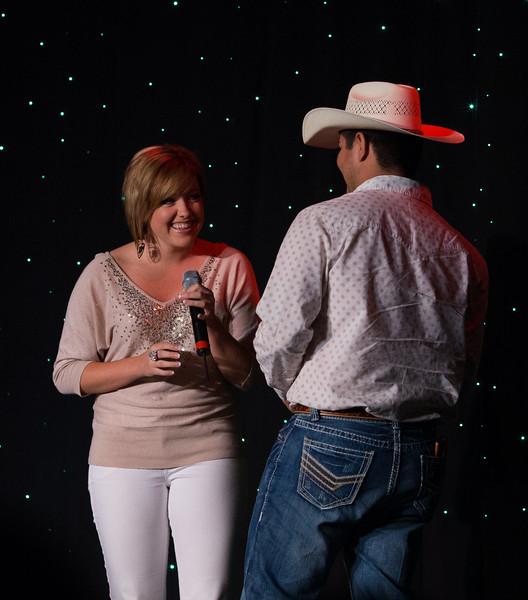 karaoke 7 2012 473-6