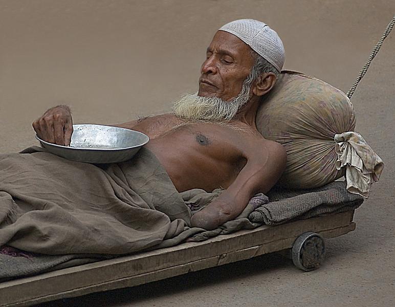 NE-INDIA-20041026B-087B.jpg
