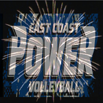 East Coast Power