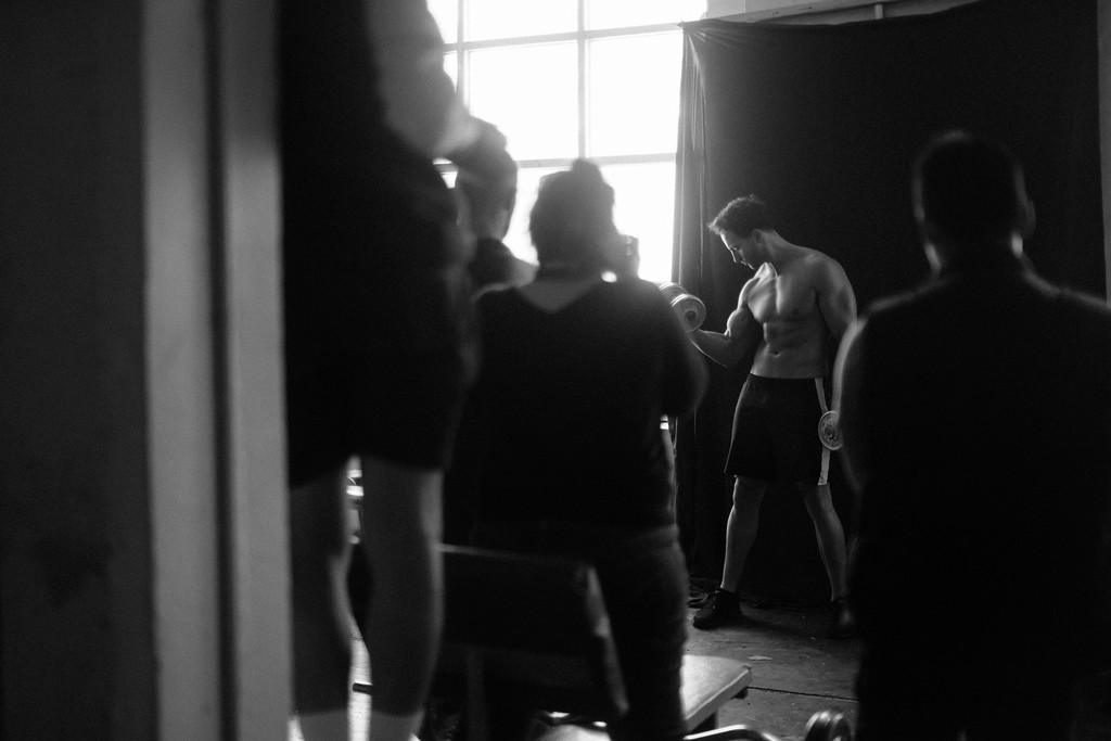 RAW-Tony Ryan-Andrew and AJ-workshop-00004