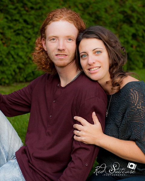 Karen and Andrew-36.jpg
