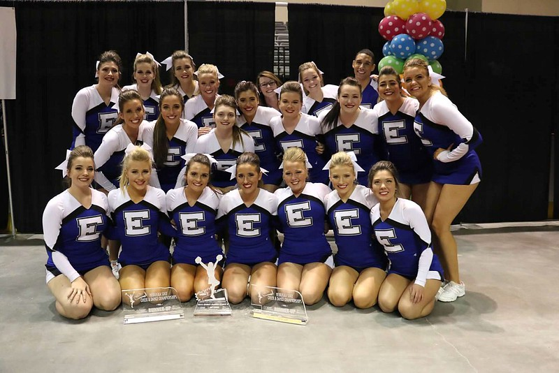 21598_Lincoln East Cheer_1080x720.jpg