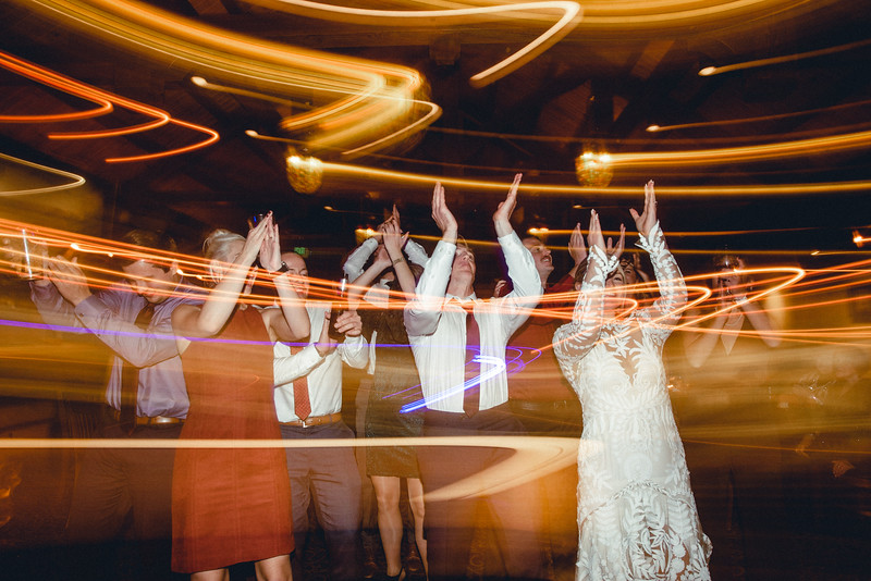 Requiem Images - Luxury Boho Winter Mountain Intimate Wedding - Seven Springs - Laurel Highlands - Blake Holly -1846.jpg