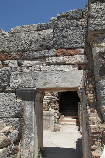 Ephesus  2471.jpg