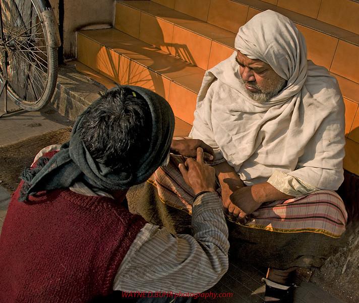 INDIA2010-0129A-413A.jpg