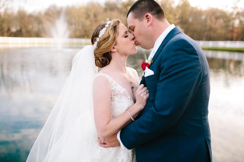 Caitlyn and Mike Wedding-585.jpg