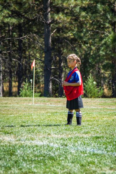 10-05 Soccer-231.jpg