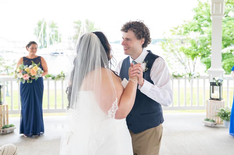 Schoeneman-Wedding-2018-230.jpg