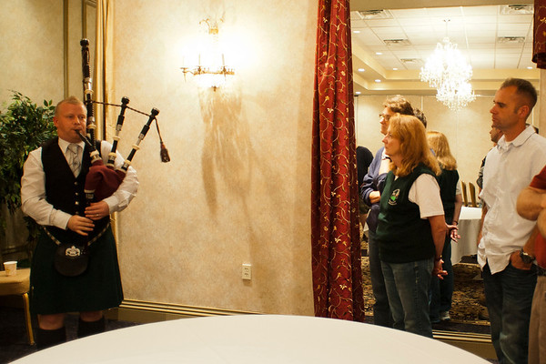 2010 Wallace Bagpipes & Pipeline Present: Workshop w SLOT
