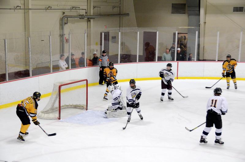 141004 Jr. Bruins vs. Boston Bulldogs-065.JPG