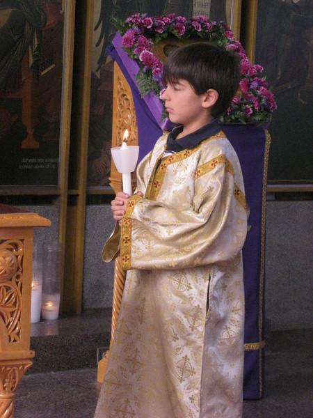 2010-04-04-Holy-Week_254.jpg