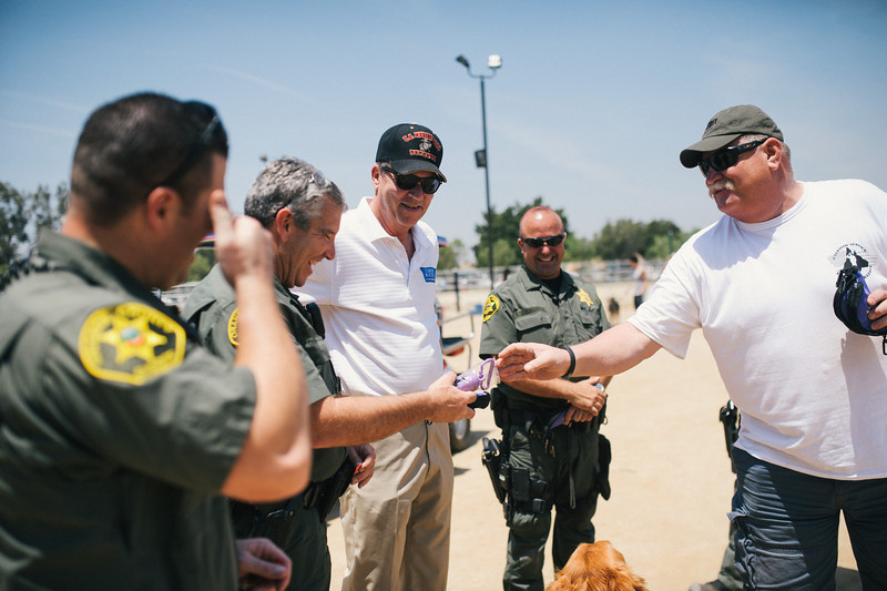 20140517-THP-GregRaths-Campaign-015.jpg
