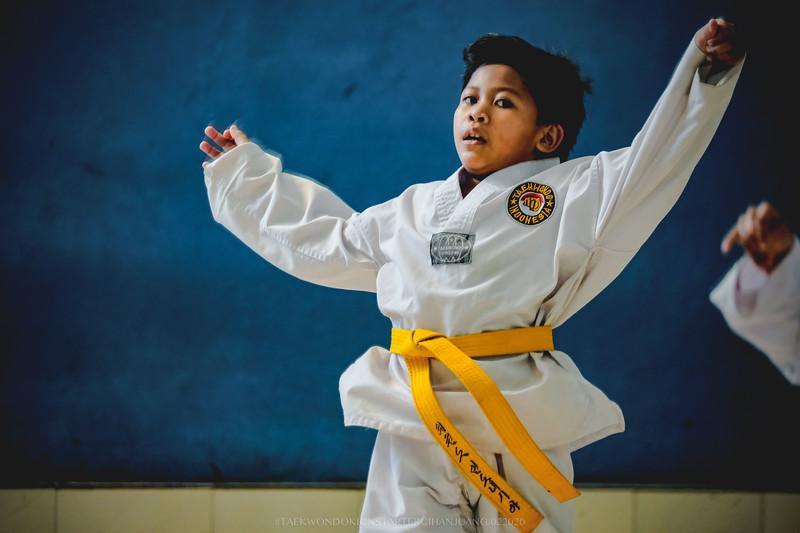 KICKSTARTER Taekwondo 02152020 0017.jpg