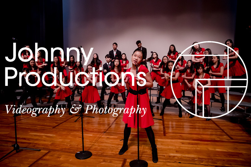 0122_day 2_ SC flash_johnnyproductions.jpg