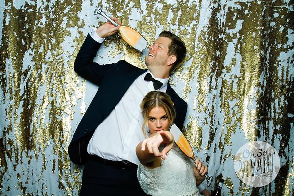 Brittany+Scott 9.23.2017