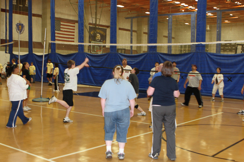 volley ball0139.JPG