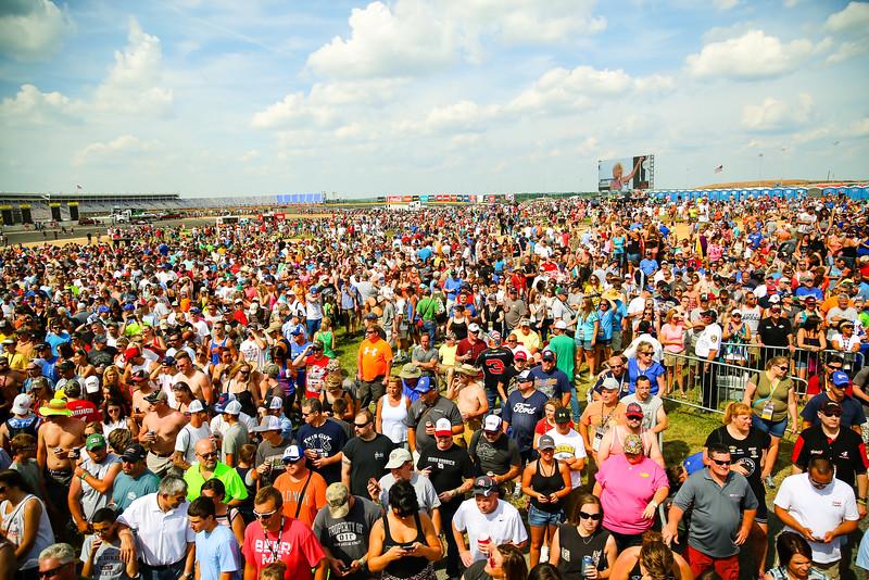NASCAR_Lowes_114.jpg