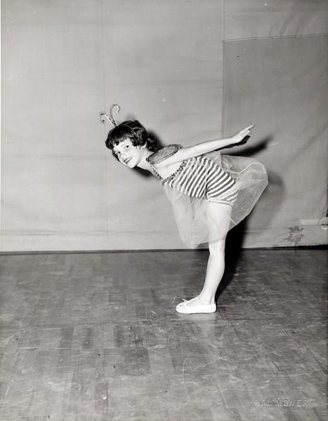 Dance_2958_a.jpg