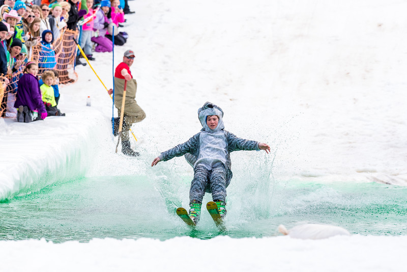 55th-Carnival-2016_Snow-Trails-2297.jpg