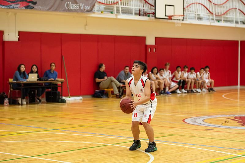 MS Boys Basketball-YIS Athletics-ELP_4971-2018-19.jpg