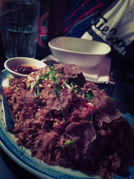 Dailo truffle rice.jpg