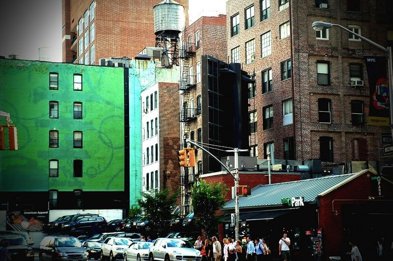 Street0281.jpg