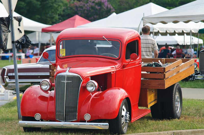 2011 Kentucky NSRA-2372.jpg
