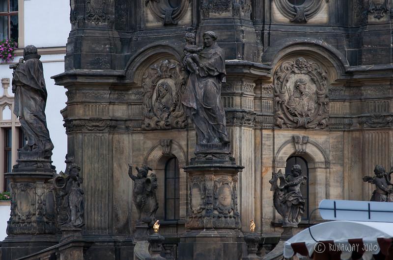 Olomouc-Czech-Republic-3807.jpg