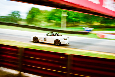 2021 GridLife Track Day Adv Car 53